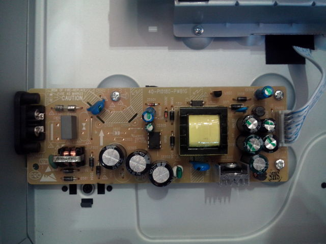 MyAV視聽商情網- Pioneer 3 BDP-450 越獄版~強力登場!